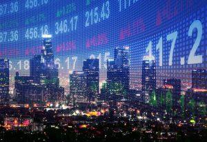 POINT MARCHÉS-Petite hausse en vue à Wall Street, l'Europe hésite