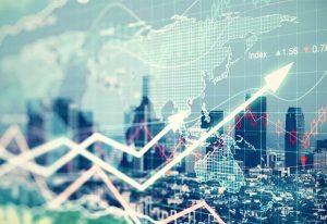 POINT MARCHÉS-Nouveau repli en Europe, les investisseurs fuient toujours le risque