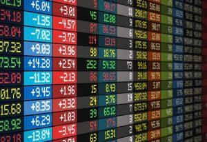 Analyse mi-séance AOF Wall Street - Wall Street repasse dans le rouge, la confiance des consommateurs déçoit
