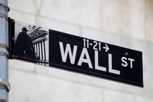 Wall Street finit stable, Disney compense la baisse du moral des ménages