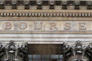 Fin de séance en ordre dispersé en Europe, records à Wall Street