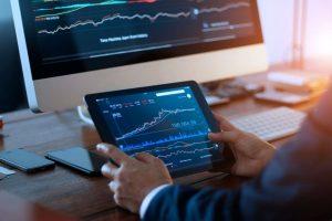 Une semaine sur les marchés : le récap du 2 au 6 août