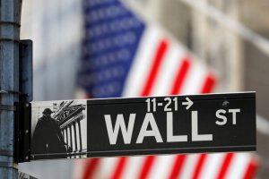 Wall Street finit en nette hausse, Merck soutient la tendance