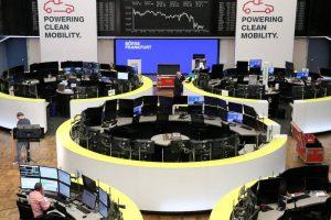 Wall Street devrait repartir de l'avant malgré les doutes