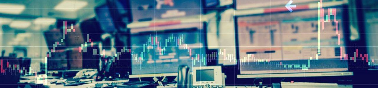 Une semaine sur les marchés : le récap du 12 au 16 juillet