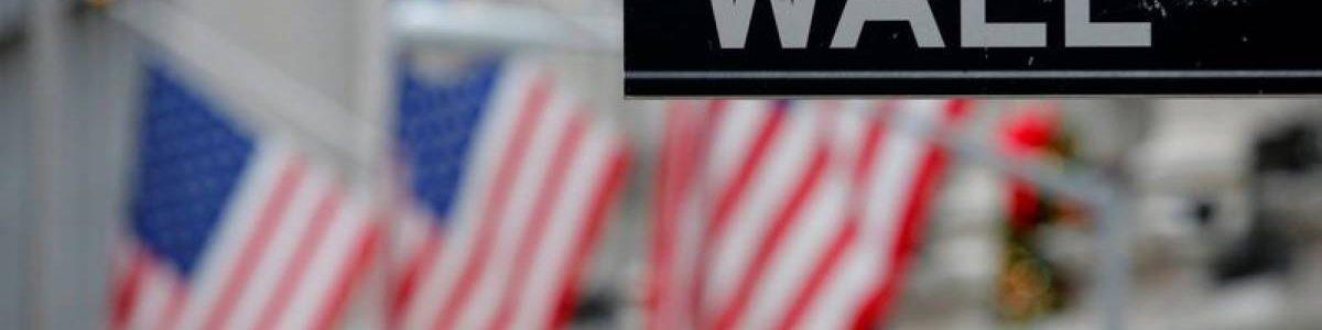Wall Street termine en baisse après les chiffres de l'emploi