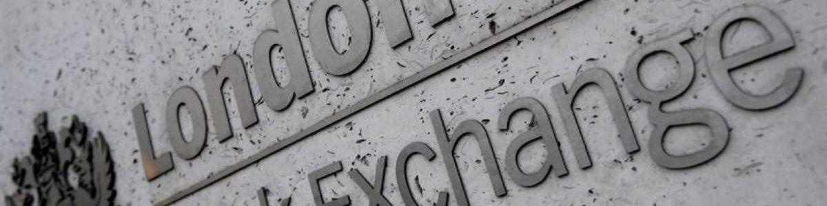 Hausse prudente en vue à Wall Street, hésitations en Europe