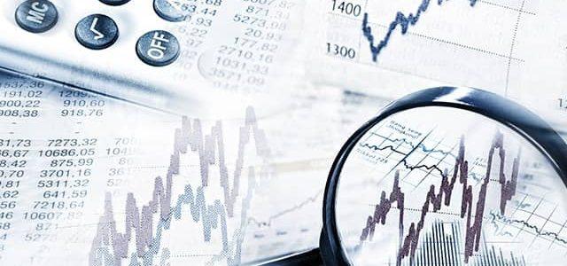 Une semaine de Bourse  Semaine morose